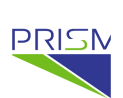 Contractor for Prism Medical